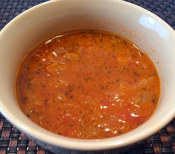 1-2ケトンスープ
