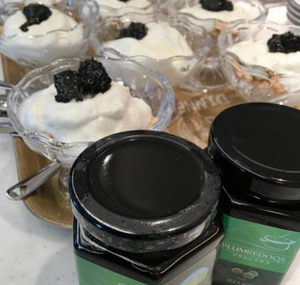 cocoflakes_yogurt